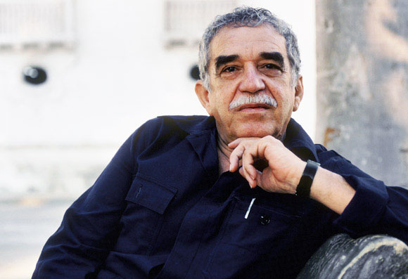 Gabriel Garcia Marquez passes away: Bollywood celebrities mourn death of the writer!