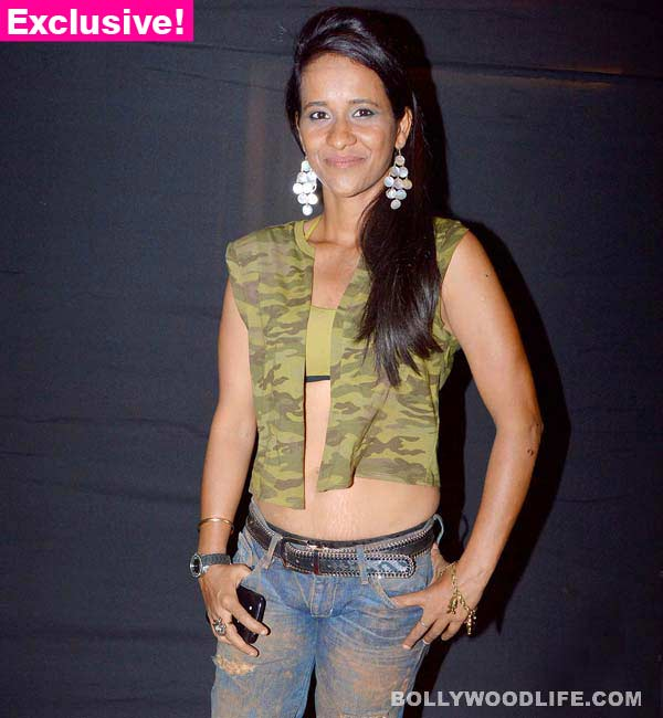 Geeta Tandon: Gurmeet Choudhary and Salman Yusuff Khan are the strongest contestants in Khatron Ke Khiladi 5!