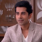 Madhubala Ek Ishq Ek Junoon: Abhay Kapoor aka Gunjan Utreja finds a bride