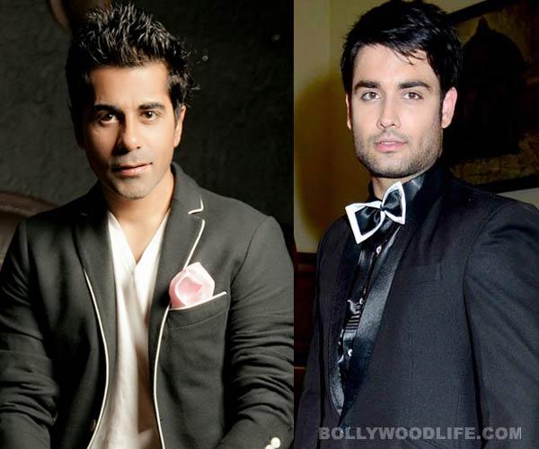 Madhubala Ek Ishq Ek Junoon: Gunjan Utreja quits the show because of Vivian Dsena?