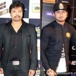 What is Himesh Reshammiya, Yo Yo Honey Singh and Irrfan Khan's The Xpose all about?