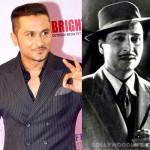 Yo Yo Honey Singh's role in The Xpose inspired by Pran?