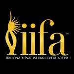 IIFA 2014 Awards: Winners List