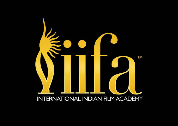 IIFA 2014 Awards: Winners List