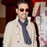 Irrfan-Mira Nair to team up for dance film?