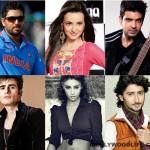 Jhalak Dikhhla Jaa 7 contestants: Sanaya Irani, Karan Kundra, Karan Tacker make the list