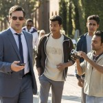 Pitobash Tripathy: My parents are very happy that I am working with Jon Hamm in Million Dollar Arm!