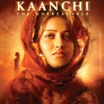 Kaanchi quick movie review: Subhash Ghai's Mishti is no Aishwarya Rai Bachchan