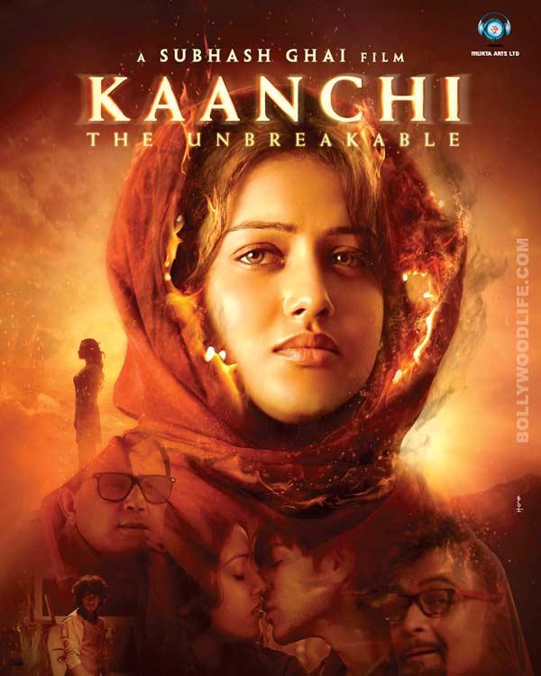 Kaanchi quick movie review: Subhash Ghai's Mishti is no Aishwarya Rai Bachchan