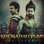 Rajinikanth's Kochadaiiyaan postponed again!