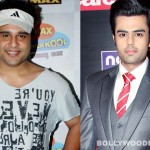 Manish Paul to be replaced by Krushna Abhishek in Mad In India!