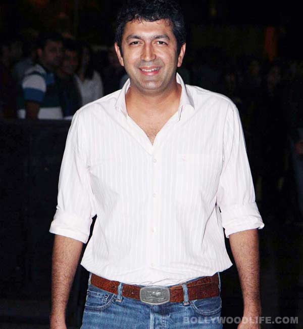Is Kunal Kohli returning to small screen due to lack of Bollywood offers?
