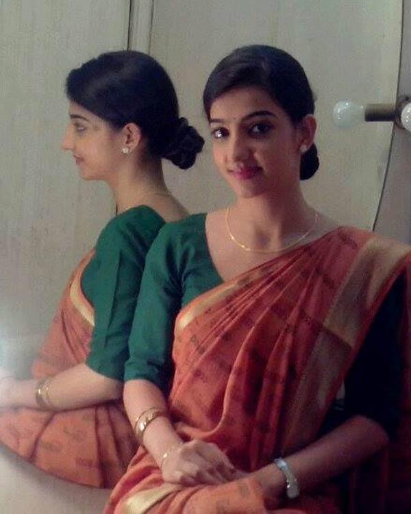 Kaisa Ye Ishq Hai... Ajab Sa Risk Hai: Why is Rano getting a makeover?