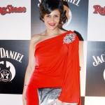 Mandira Bedi: Gangs of Haseepur has something for all!