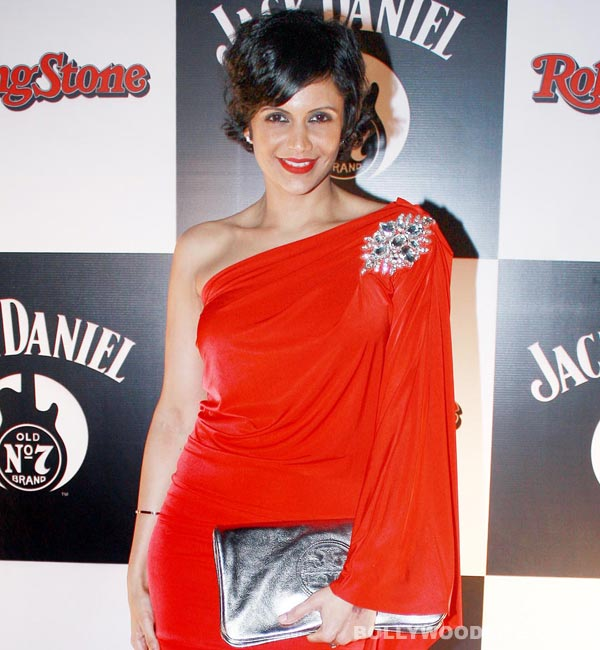 Mandira Bedi: Gangs of Haseepur has something for all!