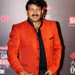 Manoj Tiwari: People believe that actors can't think