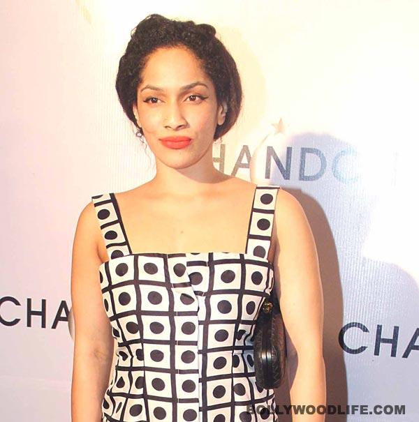 Masaba Gupta to design Women's International Cricket League's cricket apparel!