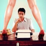Sexy Mastram comes under Shiv Sena's scanner