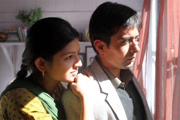 Mastram director Akhilesh Jaiswal speaks up about pornography!