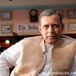 Lok Sabha Elections 2014: Mithun Chakraborty attacks BJP for trying to cut into Trinamool votes