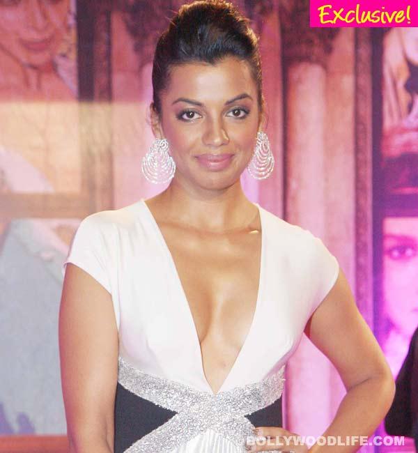 Mugdha Godse: I don't know why Pooja Gaur considered me as the weakest contestant in Khatron Ke Khiladi 5