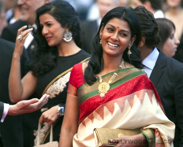 Nandita Das, Parmesh Shahani among 2014 Yale World Fellows