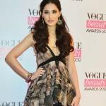 Nargis Fakhri: Hollywood is far more organised than Bollywood!