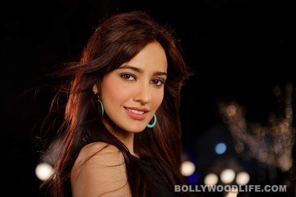 Neha Sharma: I am hoping Youngistaan will be a turning point for me