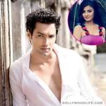 Sapne Suhane Ladakpan Ke: Will Vihaan come back in Rachna's life?