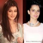 TV actor Nikunj Malik accuses Kangana Ranaut of chopping her role in Revolver Rani!