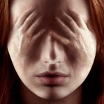 Oculus movie review: Well-crafted and intriguing