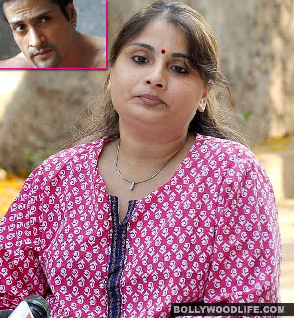 Actor Inder Kumar's wife thinks he is innocent