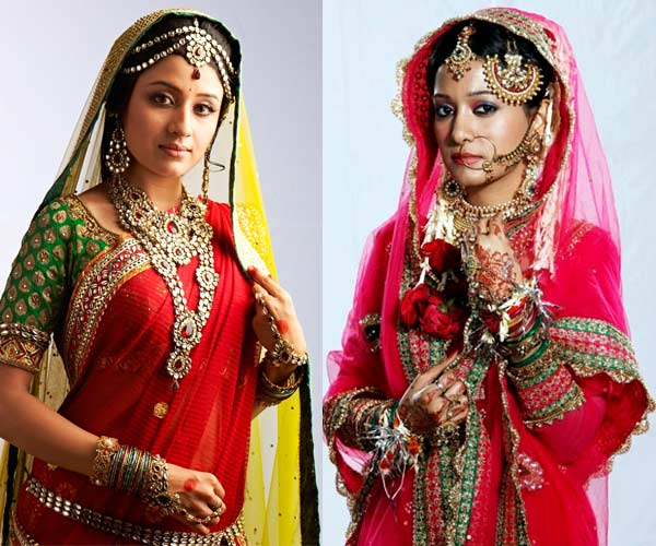 After Jodha Akbar's Paridhi Sharma, Beintehaa actor Preetika Rao threatens to quit the show