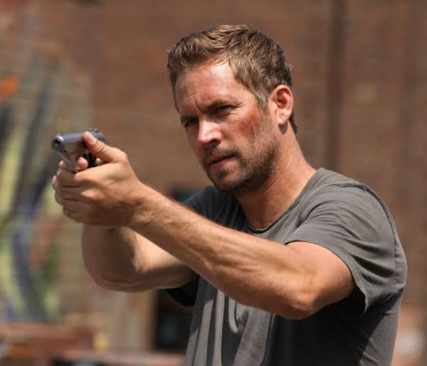 Paul Walkers last complete film Brick Mansions to release in India on April 25!