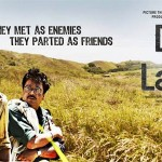 Vijay Raaz: Kya Dilli Kya Lahore depicts the pain of Indo-Pak partition!
