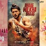 61st National Film Award winners list: Jolly LLB, Bhaag Milkha Bhaag, Ship Of Theseus, Gulabi Gang, Yellow, Miss Lovely win National Film Award!