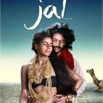 Jal movie review: Strictly avoid this one, if you are a masala-movie junkie!