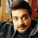 Prosenjit Chatterjee: I was one of the first persons didi (Mamata Banerjee) offered a Lok Sabha ticket
