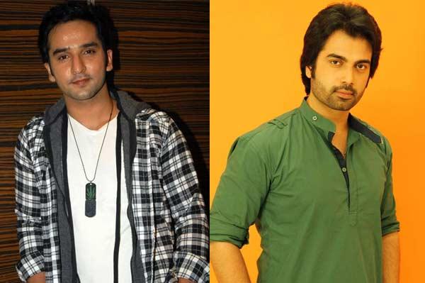 Do Dil Bandhe Ek Dori Se: Will Karan marry Raghu's sister Ginni?