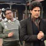 How did Rajeev Khandelwal's Samrat & Co get its title?
