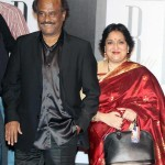 Latha Rajinikanth: If I can make a difference to poor children, that will be my greatest satisfaction