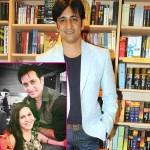 Rajev Paul to get engaged with Kavita Sarin on April 5!