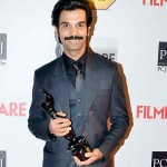 61st National Film Award winners list: Rajkummar Rao wins National Award for Shahid!
