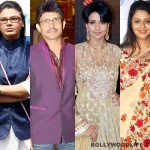 Rakhi Sawant, Gul Panag, KRK, Nagma – Are Bollywood's jobless turning to politics?