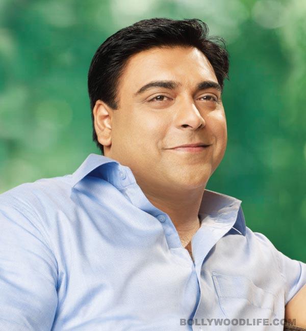 Ram Kapoor to die in Bade Acche Lagte Hain!