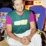 Riteish Deshmukh: Marathi audiences accept films with unique concepts