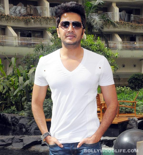 Riteish Deshmukh to star in Housefull 3 alongside Akshay Kumar and Abhishek Bachchan