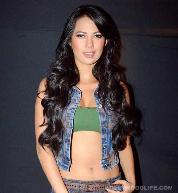 Khatron Ke Khiladi 5: Rochelle Maria Rao eliminated!