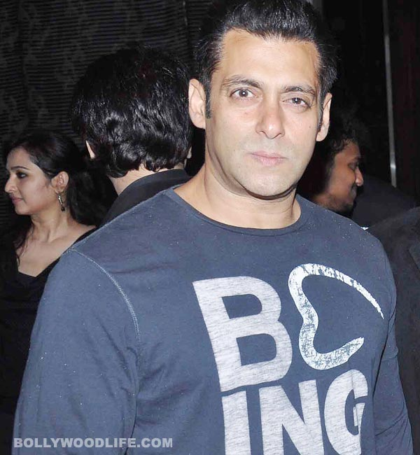 Is Salman Khan losing his magic? Find out!