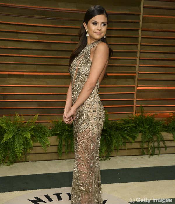 Is Selena Gomez going to church to avoid rehab?